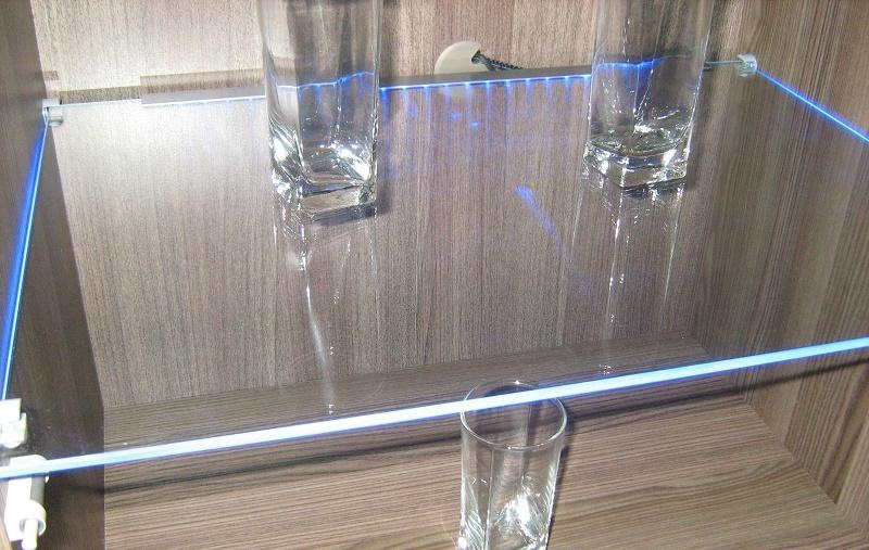 polki-steklo.jpg